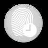 What-is-biometrics-anyway-