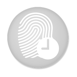 What-is-biometrics-anyway-