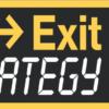 1-exit