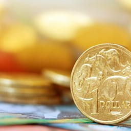 Many-Australians-facing-financial-stress-