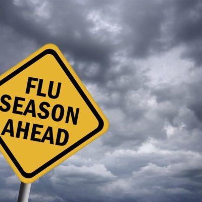 flu-season-400x400