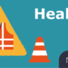 health-and-safety-400×146