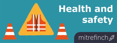 health-and-safety-400x146