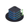 Platforms-and-services-overview-On-premise-3@2x-1