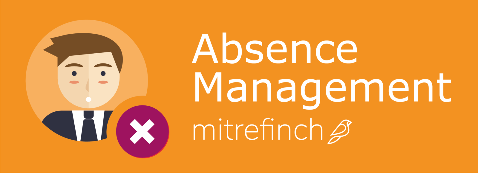 blog-absense-management
