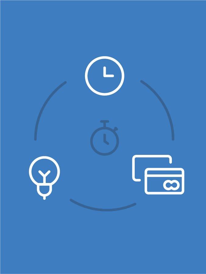 complete-workforce-illustration