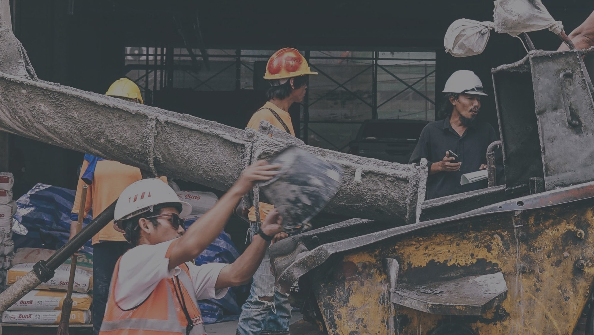 construction-hero