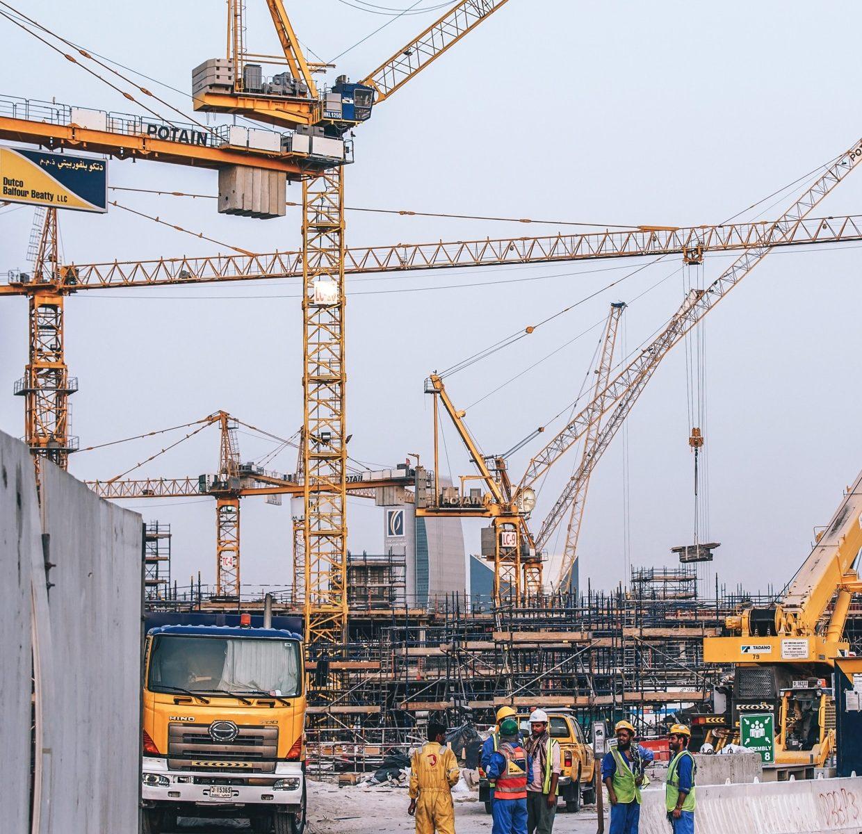 construction-img2