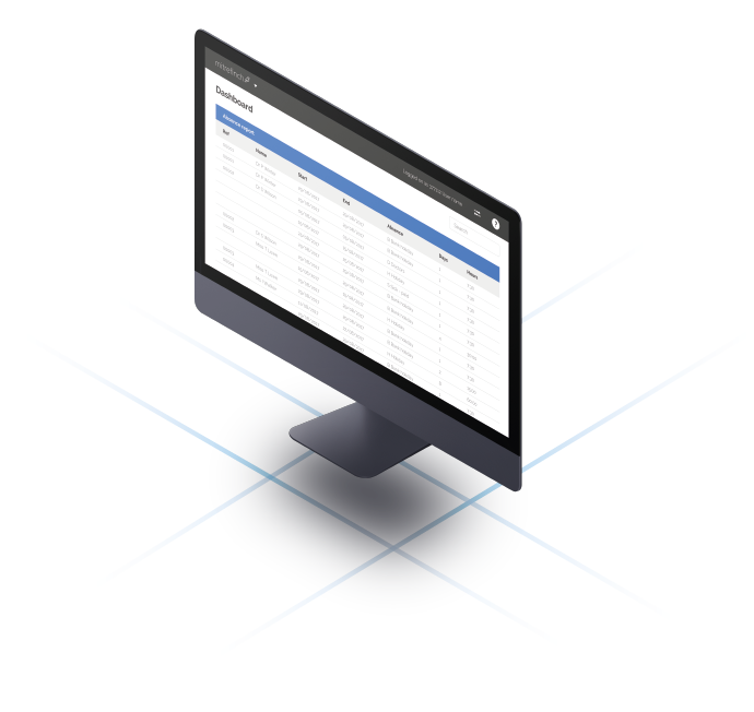 desktop-4
