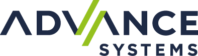 logo-advance-systems