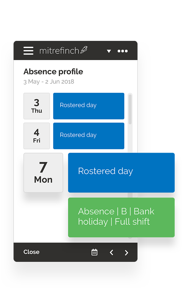 workforce-app2-2