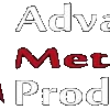 advanced-metal-products