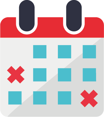 employee-scheduling-icon-2
