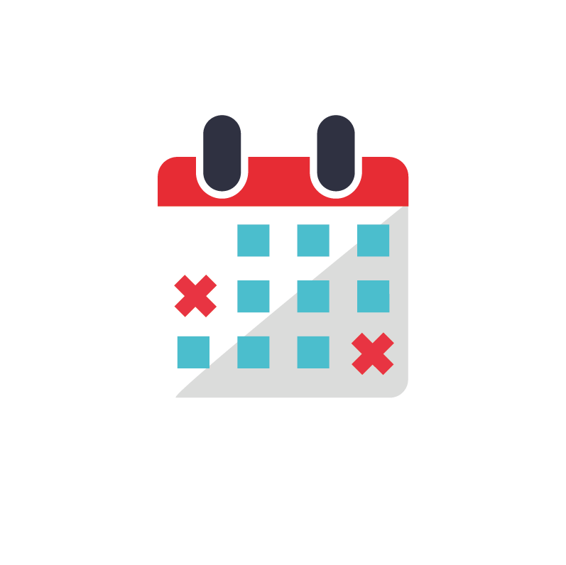 employee-scheduling-icon