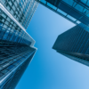 Ensuring business contnuity website