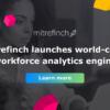 MF Analytics Launch (2)