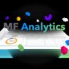 MF Analytics dark@2x