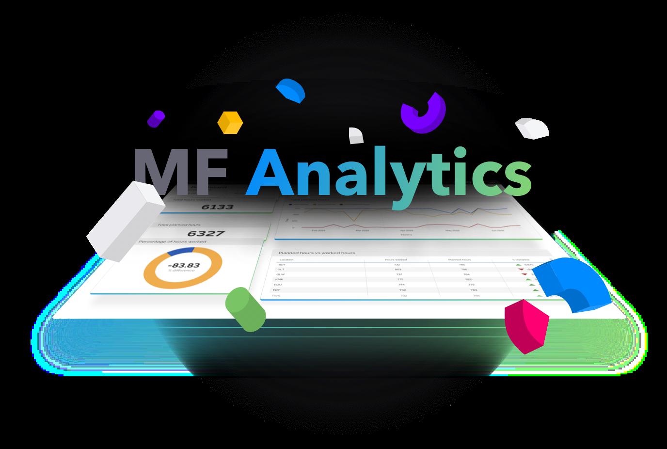 MF-Analytics-dark@2x